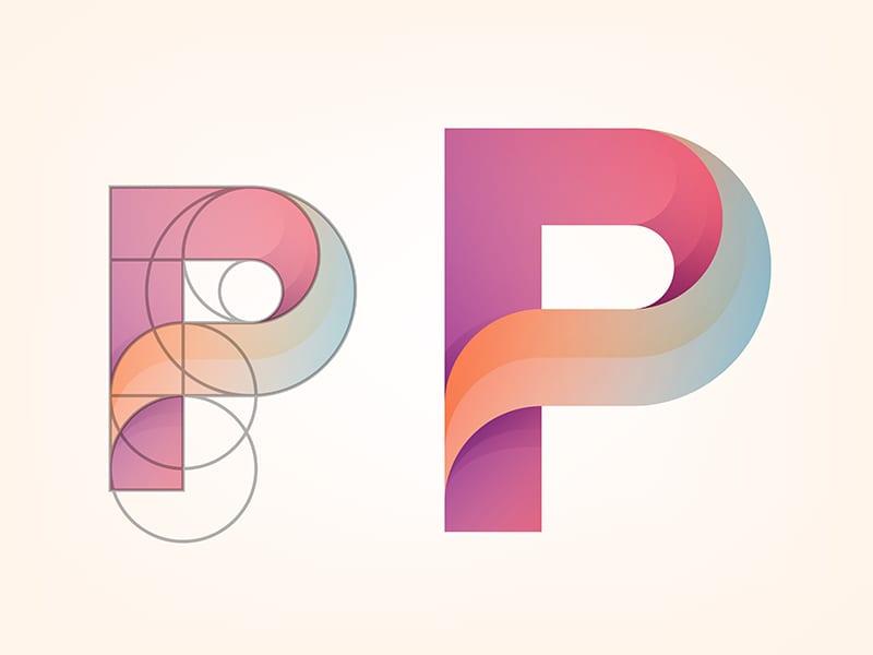 LogoProject | Renovia