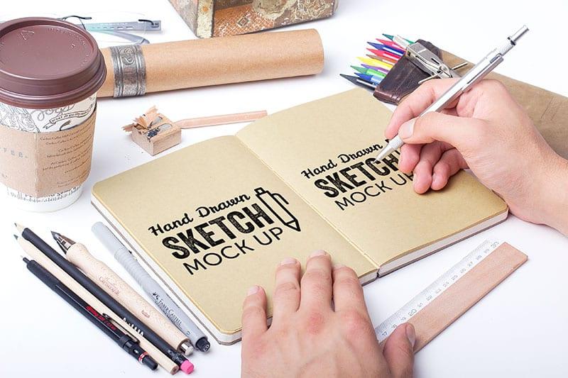 Designing Process | Renovia