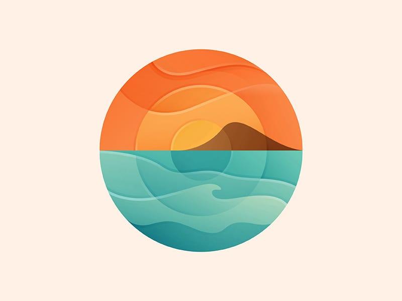 Basic RGB | Renovia
