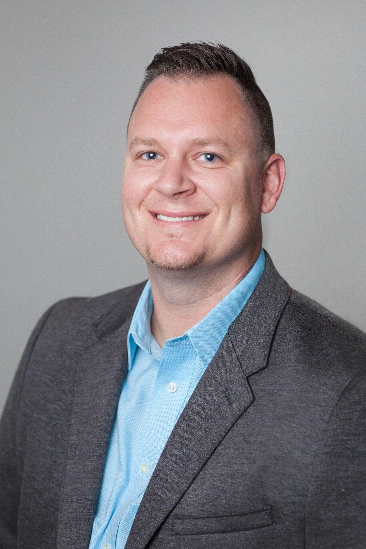 Adam Miller | Renovia