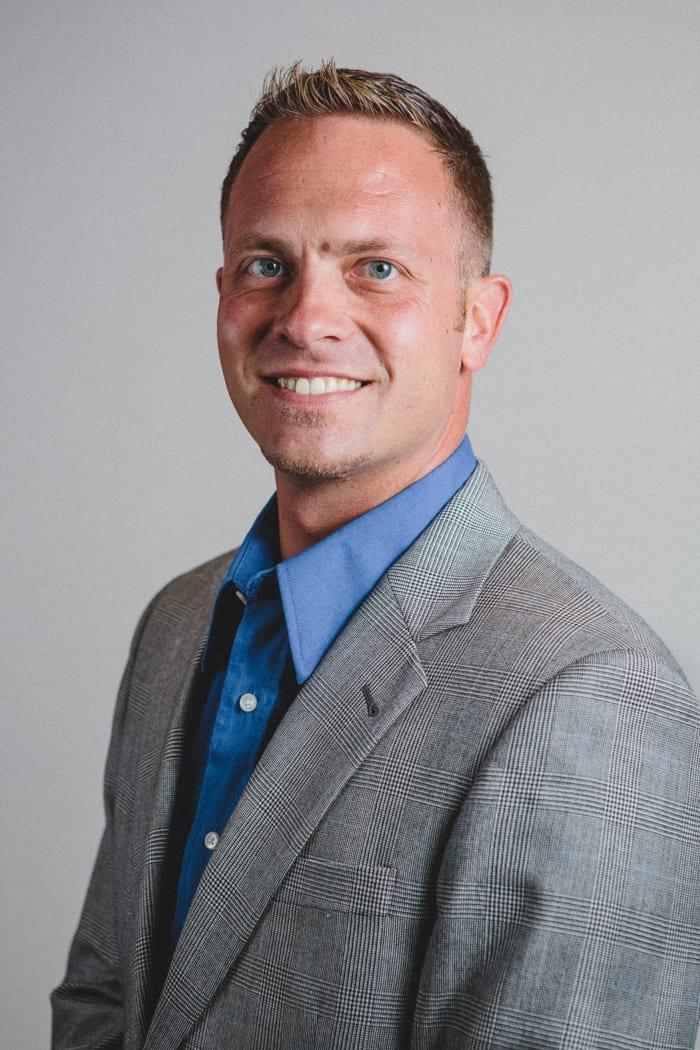 Brian Cook | Renovia