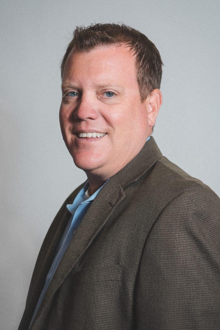 Brian Johnson | Renovia