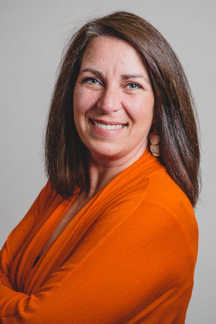 Kelly Mcgee | Renovia