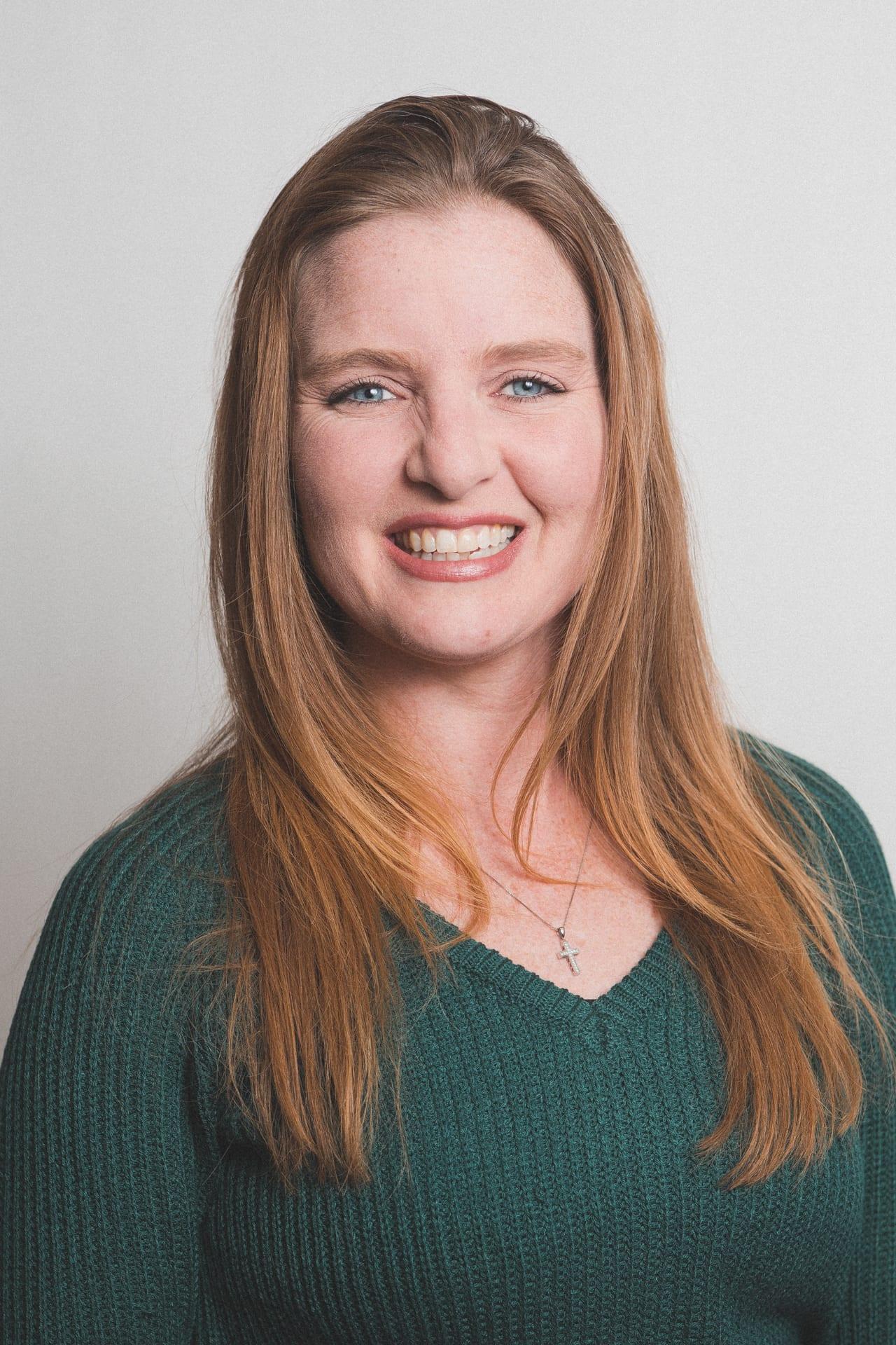 Karrie McMillan | Renovia